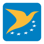 EASA Explanatory Note shows US RC model flight was saved, but sacrificed in the EU