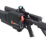 Dronegun is yet another broadband jammer with a yagi antenna