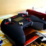 FrSky X-Lite RC Transmitter for FPV Race Pilots
